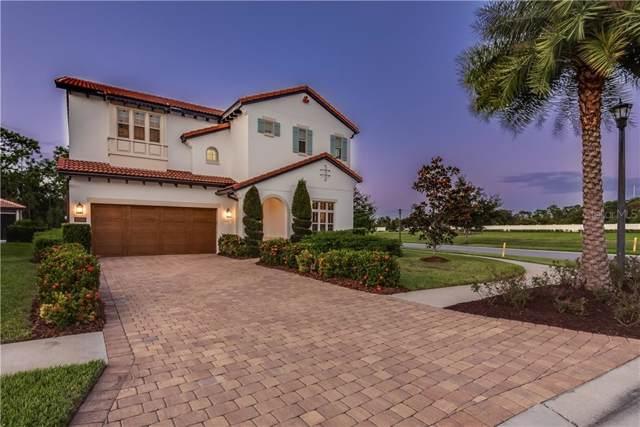 10330 Royal Cypress Way, Orlando, FL 32836 (MLS #O5814404) :: Florida Real Estate Sellers at Keller Williams Realty