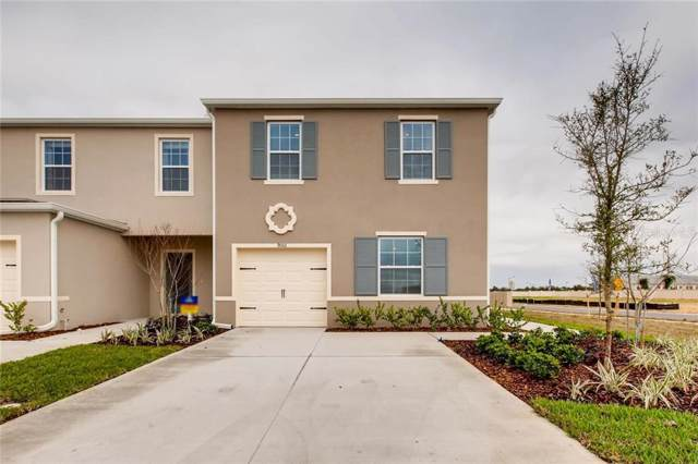 9035 Alba Lane, Kissimmee, FL 34747 (MLS #O5814538) :: Florida Real Estate Sellers at Keller Williams Realty