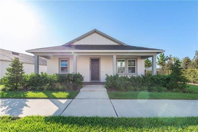 15326 Honeybell Drive, Winter Garden, FL 34787 (MLS #O5814567) :: Bustamante Real Estate