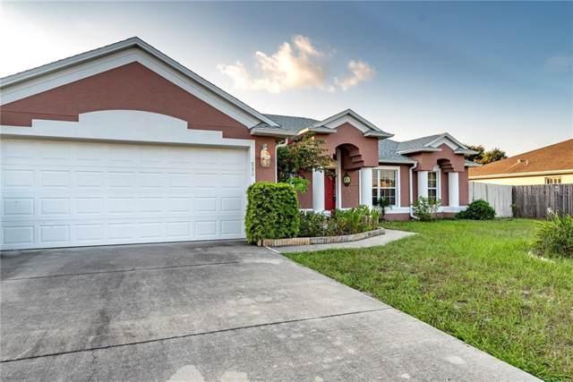 880 Abbott Avenue, Deltona, FL 32725 (MLS #O5814676) :: Premium Properties Real Estate Services