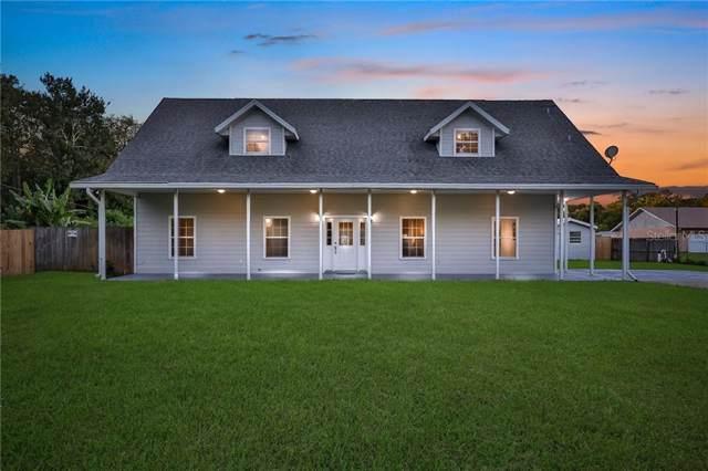 4270 April Lane, Mims, FL 32754 (MLS #O5814695) :: Bustamante Real Estate