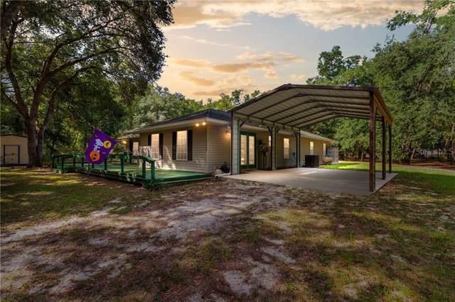 5300 N Highway 314A, Silver Springs, FL 34488 (MLS #O5814743) :: Bustamante Real Estate