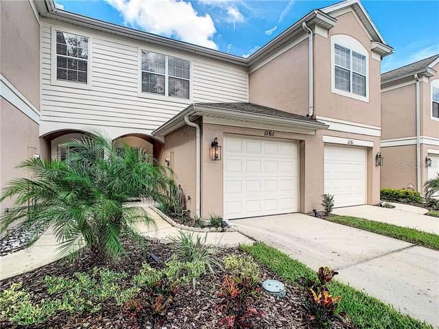 1161 Peralta Court, Sanford, FL 32771 (MLS #O5814754) :: Alpha Equity Team
