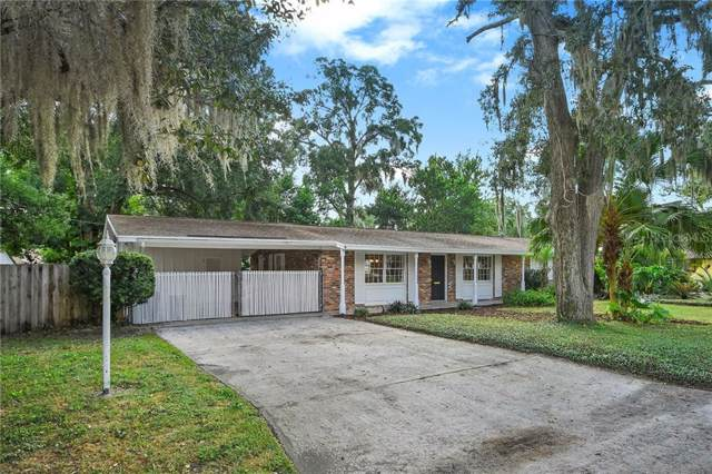 1020 Druid Drive, Maitland, FL 32751 (MLS #O5814779) :: Mark and Joni Coulter | Better Homes and Gardens