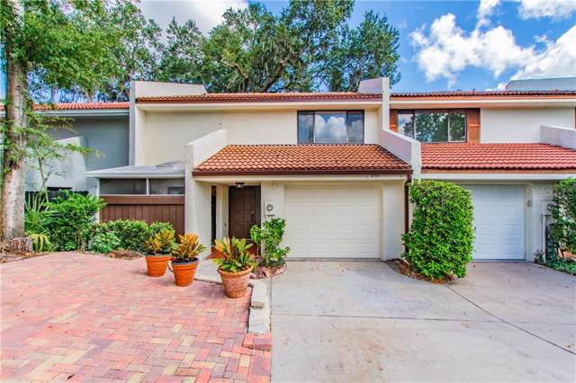 2773 Temple Trail, Winter Park, FL 32789 (MLS #O5814786) :: Cartwright Realty