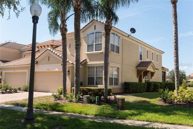 8332 Via Verona, Orlando, FL 32836 (MLS #O5814789) :: Mark and Joni Coulter | Better Homes and Gardens