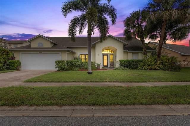 14631 Potanow Trail, Orlando, FL 32837 (MLS #O5814820) :: Griffin Group