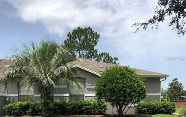 13418 Summerton Drive, Orlando, FL 32824 (MLS #O5814856) :: Team Bohannon Keller Williams, Tampa Properties