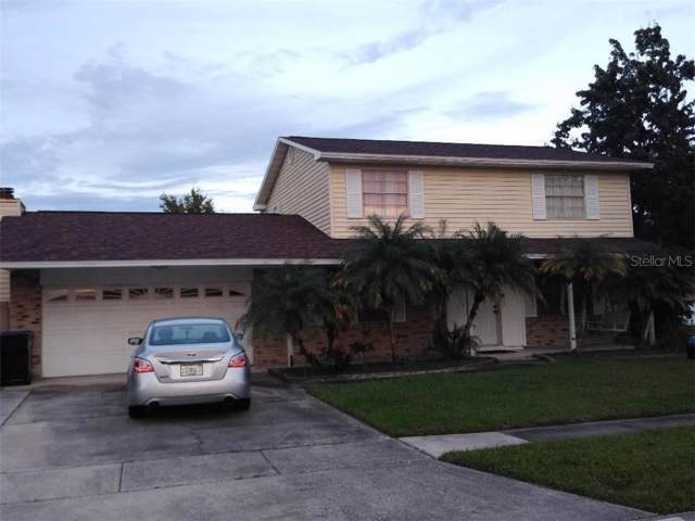 161 Cinnamon Drive, Orlando, FL 32825 (MLS #O5814900) :: Armel Real Estate
