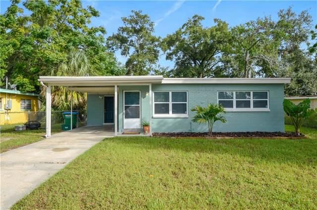 633 E Church Avenue, Longwood, FL 32750 (MLS #O5814945) :: NewHomePrograms.com LLC