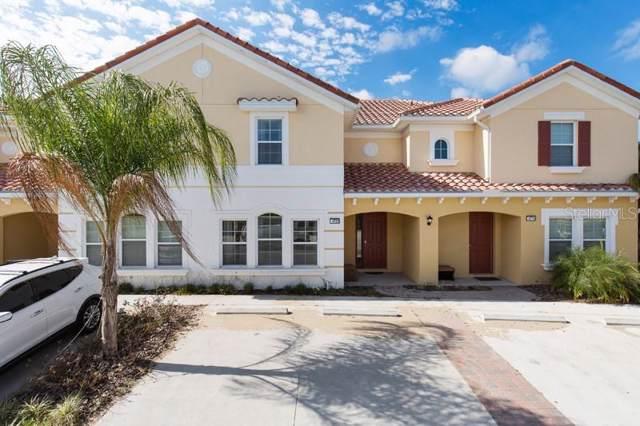4723 Terrasonesta Drive, Davenport, FL 33837 (MLS #O5815035) :: Team Borham at Keller Williams Realty