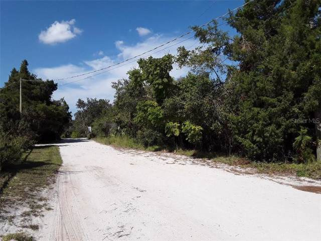 2005 Wiggley Farms Road, Deltona, FL 32725 (MLS #O5815067) :: Premium Properties Real Estate Services