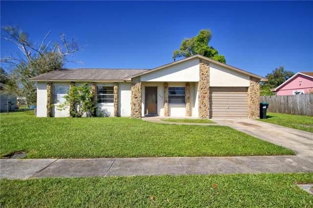 1404 Summer Breeze Road, Orlando, FL 32822 (MLS #O5815124) :: Zarghami Group