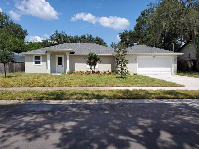 5212 Chilkoot Street, Temple Terrace, FL 33617 (MLS #O5815211) :: BuySellLiveFlorida.com