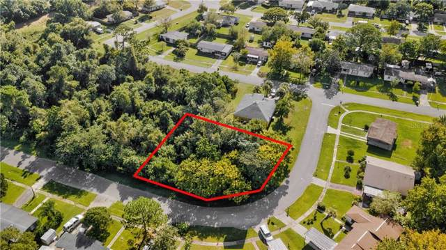 Zinnia Drive, Deltona, FL 32725 (MLS #O5815282) :: Premium Properties Real Estate Services