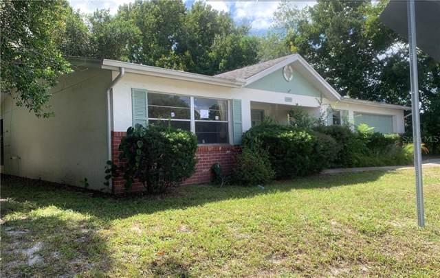 1400 Saxon Boulevard, Deltona, FL 32725 (MLS #O5815285) :: Florida Real Estate Sellers at Keller Williams Realty