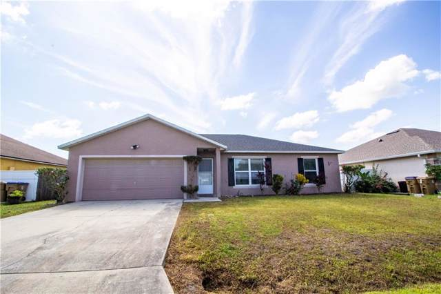 1139 Munster Court, Kissimmee, FL 34759 (MLS #O5815310) :: Premium Properties Real Estate Services