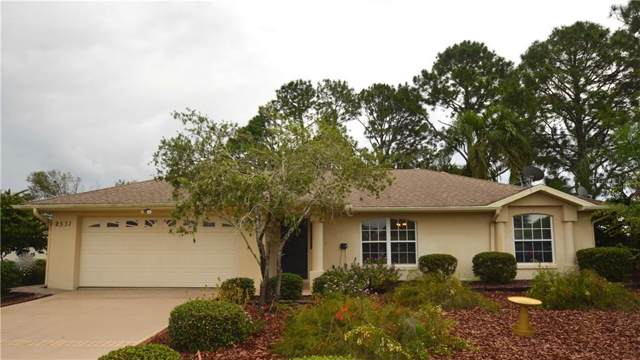 2531 Alton Road, Deltona, FL 32738 (MLS #O5815342) :: Premium Properties Real Estate Services