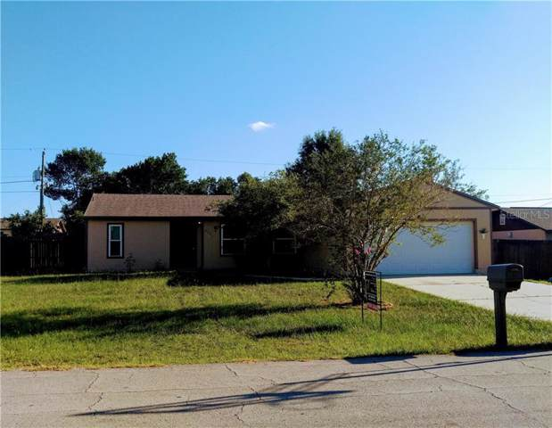 Address Not Published, Deltona, FL 32738 (MLS #O5815378) :: Premium Properties Real Estate Services