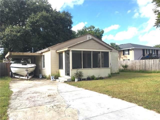 24 Cooledge Street, Winter Garden, FL 34787 (MLS #O5815398) :: Cartwright Realty