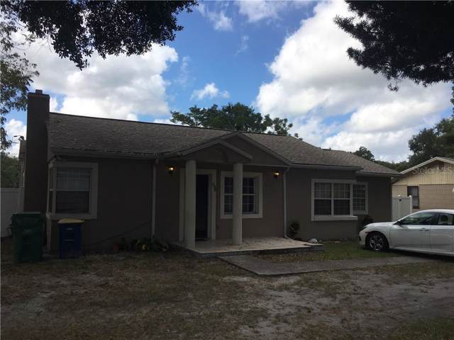 102 W Story Road, Winter Garden, FL 34787 (MLS #O5815403) :: Cartwright Realty
