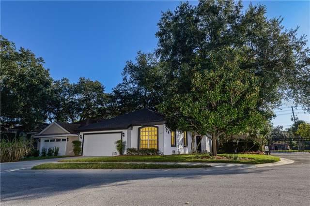 487 Julian Lane, Maitland, FL 32751 (MLS #O5815407) :: Paolini Properties Group