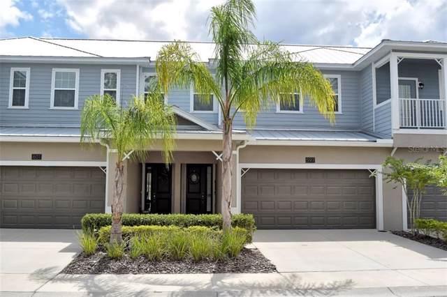 597 Lake Wildmere Cove, Longwood, FL 32750 (MLS #O5815415) :: Lockhart & Walseth Team, Realtors