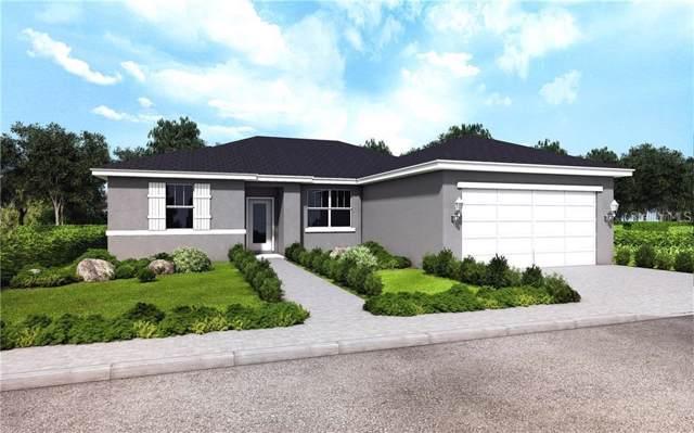 Address Not Published, Poinciana, FL 34759 (MLS #O5815503) :: Bustamante Real Estate