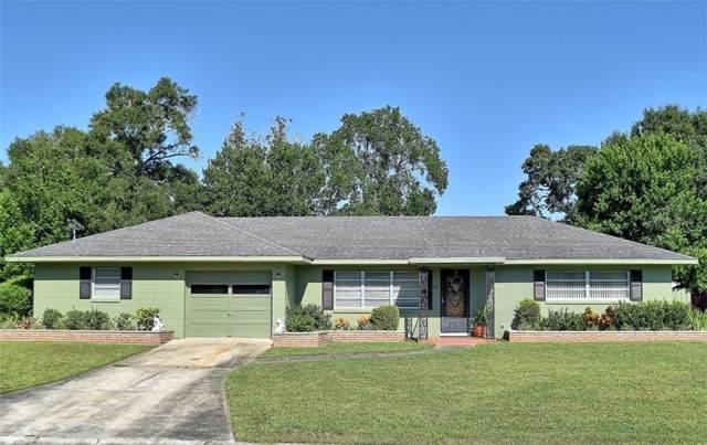 32 Iris Lane, Debary, FL 32713 (MLS #O5815736) :: Delgado Home Team at Keller Williams