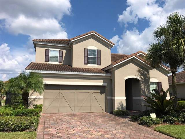 Address Not Published, Orlando, FL 32827 (MLS #O5815770) :: Young Real Estate