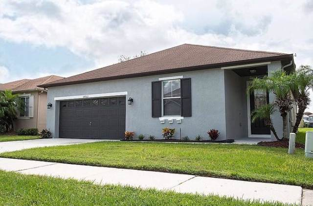 14962 Perdido Drive, Orlando, FL 32828 (MLS #O5815823) :: Lock & Key Realty