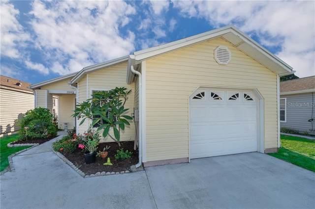 2203 Faxton Court, Orlando, FL 32812 (MLS #O5815842) :: Cartwright Realty
