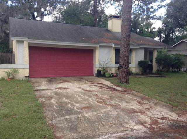 126 Wildwood Drive, Sanford, FL 32773 (MLS #O5815917) :: 54 Realty