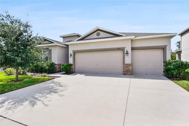 5253 Cortland Drive, Davenport, FL 33837 (MLS #O5815927) :: Rabell Realty Group