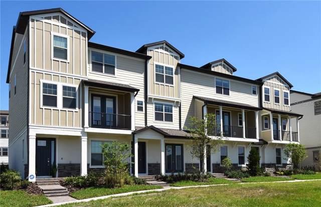 7742 Sweet Star Avenue, Orlando, FL 32836 (MLS #O5815940) :: Cartwright Realty