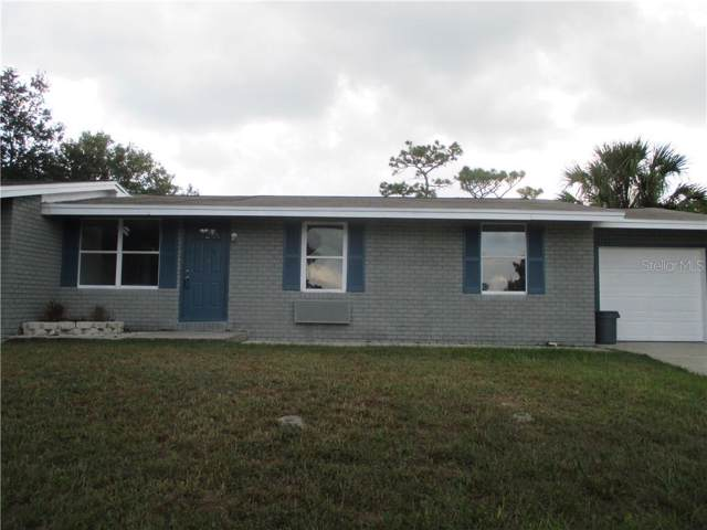 2846 Percival Road, Orlando, FL 32826 (MLS #O5815998) :: Bridge Realty Group