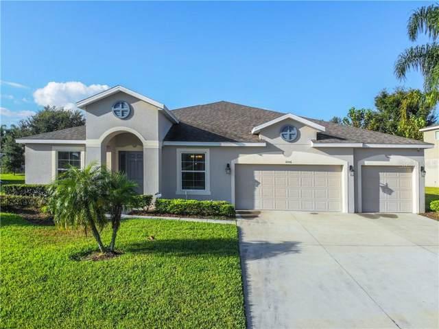 1006 Rock Creek St, Apopka, FL 32712 (MLS #O5816012) :: Rabell Realty Group