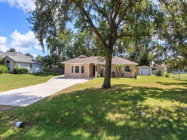 4804 Meadow Drive, Saint Cloud, FL 34772 (MLS #O5816015) :: Baird Realty Group