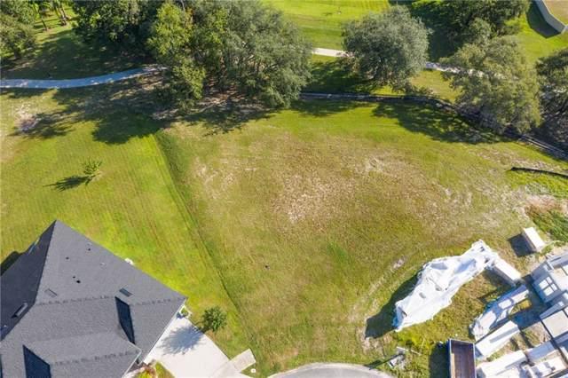 30330 Welara Court, Mount Dora, FL 32757 (MLS #O5816043) :: Baird Realty Group