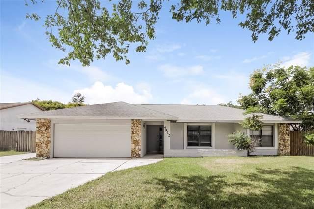 4912 E St Brides Circle #2, Orlando, FL 32812 (MLS #O5816052) :: Cartwright Realty