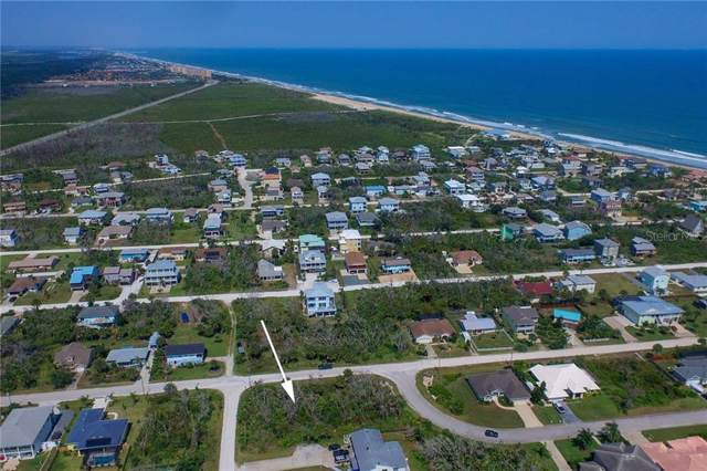 Address Not Published, Palm Coast, FL 32137 (MLS #O5816137) :: The Duncan Duo Team