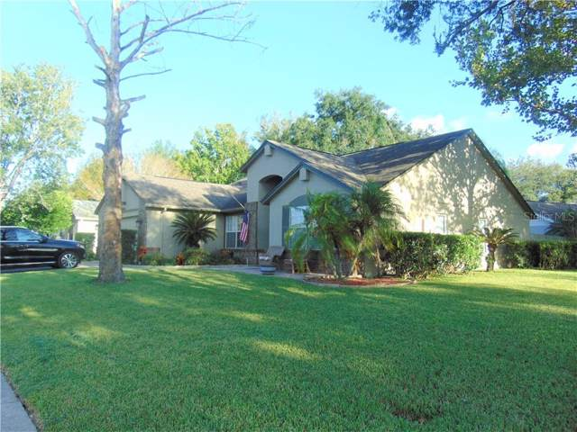 2632 Spring Glen Lane, Apopka, FL 32703 (MLS #O5816143) :: 54 Realty