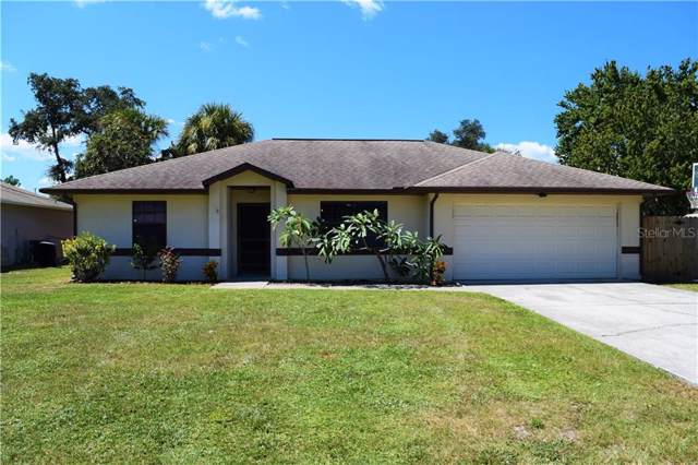 7010 Bismarck Road, Cocoa, FL 32927 (MLS #O5816168) :: Griffin Group