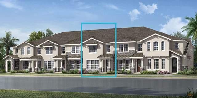 13285 Gorgona Isle Drive, Windermere, FL 34786 (MLS #O5816313) :: Florida Real Estate Sellers at Keller Williams Realty