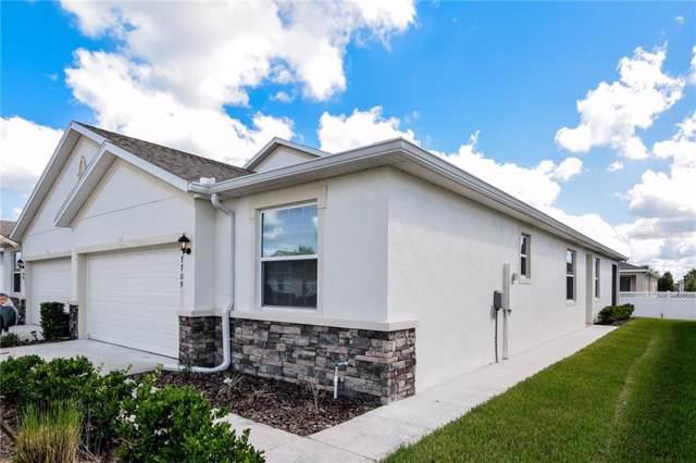 7709 Timberview Loop, Wesley Chapel, FL 33545 (MLS #O5816326) :: Team Bohannon Keller Williams, Tampa Properties