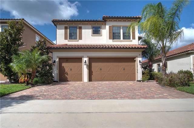 13190 Woodford Street, Orlando, FL 32832 (MLS #O5816339) :: The Duncan Duo Team