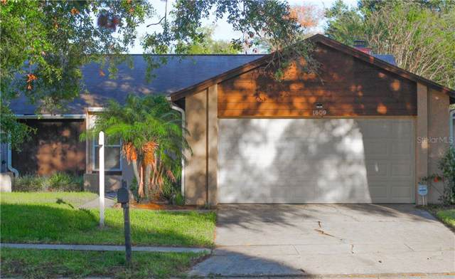 1609 Bobolink Lane, Casselberry, FL 32707 (MLS #O5816348) :: Team TLC | Mihara & Associates
