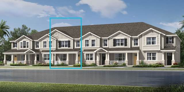 13339 Gorgona Isle Drive, Windermere, FL 34786 (MLS #O5816349) :: Florida Real Estate Sellers at Keller Williams Realty