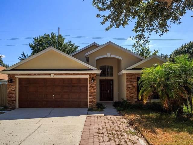 3656 Sickle Street, Orlando, FL 32812 (MLS #O5816368) :: Cartwright Realty