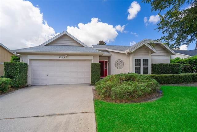 1202 Lake Piedmont Circle, Apopka, FL 32703 (MLS #O5816449) :: 54 Realty